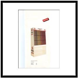 Tre Stelle Arreda Catalogo ~ Idee Creative su Design Per La Casa e ...