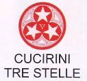 Cotone uncinetto lame 39 tre stelle for Tre stelle arreda catalogo